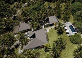fidzi-hotel-vomo-island-resort-046.jpg