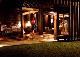 fidzi-hotel-vomo-island-resort-047.jpg