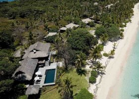 fidzi-hotel-vomo-island-resort-048.jpg
