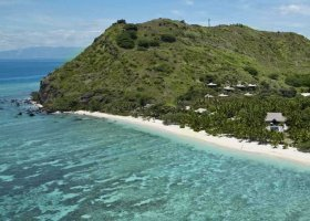 fidzi-hotel-vomo-island-resort-049.jpg