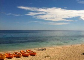 fidzi-hotel-vomo-island-resort-050.jpg
