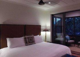fidzi-hotel-vomo-island-resort-054.jpg