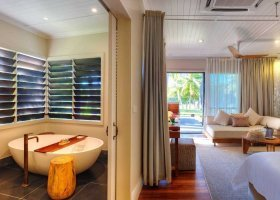 fidzi-hotel-vomo-island-resort-060.jpg