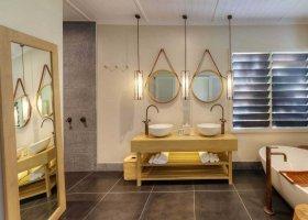 fidzi-hotel-vomo-island-resort-062.jpg