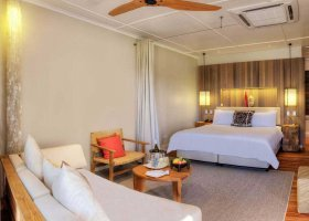 fidzi-hotel-vomo-island-resort-063.jpg