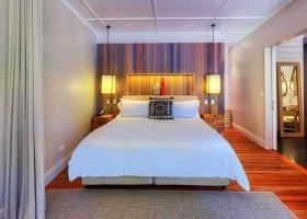fidzi-hotel-vomo-island-resort-064.jpg