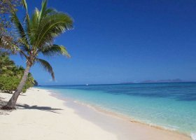 fidzi-hotel-vomo-island-resort-065.jpg