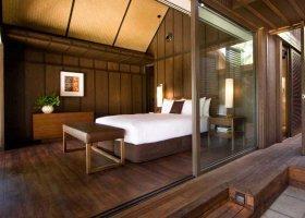 fidzi-hotel-vomo-island-resort-068.jpg