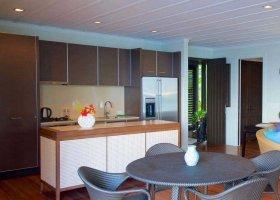 fidzi-hotel-vomo-island-resort-069.jpg