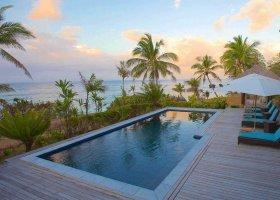 fidzi-hotel-vomo-island-resort-070.jpg