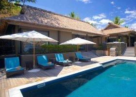 fidzi-hotel-vomo-island-resort-071.jpg