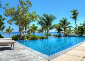 fidzi-hotel-vomo-island-resort-072.jpg