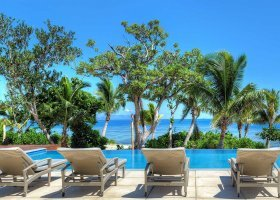fidzi-hotel-vomo-island-resort-073.jpg