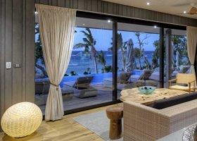 fidzi-hotel-vomo-island-resort-074.jpg
