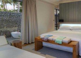 fidzi-hotel-vomo-island-resort-075.jpg