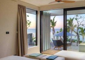 fidzi-hotel-vomo-island-resort-076.jpg