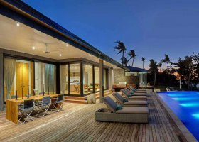 fidzi-hotel-vomo-island-resort-077.jpg