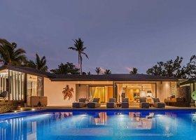 fidzi-hotel-vomo-island-resort-078.jpg