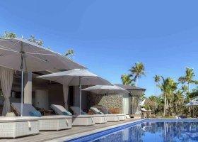 fidzi-hotel-vomo-island-resort-079.jpg