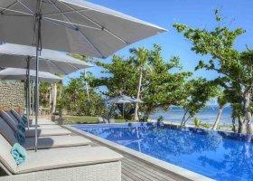 fidzi-hotel-vomo-island-resort-080.jpg