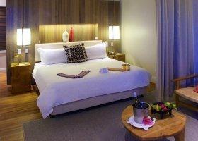fidzi-hotel-vomo-island-resort-081.jpg