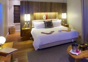 fidzi-hotel-vomo-island-resort-082.jpg