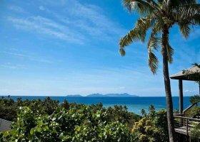 fidzi-hotel-vomo-island-resort-083.jpg