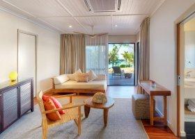 fidzi-hotel-vomo-island-resort-085.jpg