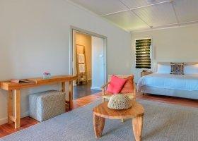 fidzi-hotel-vomo-island-resort-086.jpg