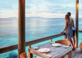fidzi-hotel-vomo-island-resort-088.jpg