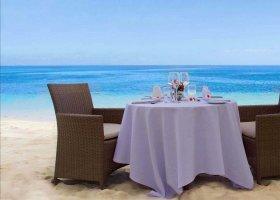 fidzi-hotel-vomo-island-resort-090.jpg