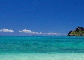 fidzi-hotel-vomo-island-resort-091.jpg
