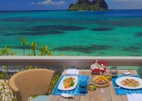 fidzi-hotel-vomo-island-resort-092.jpg