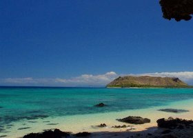 fidzi-hotel-vomo-island-resort-093.jpg