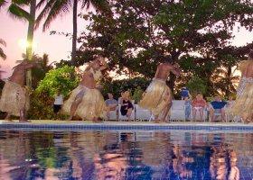 fidzi-hotel-vomo-island-resort-094.jpg