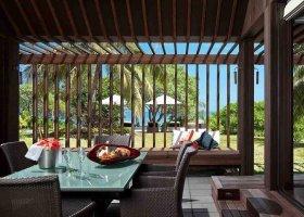 fidzi-hotel-vomo-island-resort-096.jpg