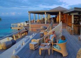 fidzi-hotel-vomo-island-resort-098.jpg