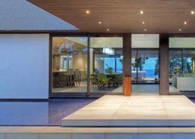 fidzi-hotel-vomo-island-resort-100.jpg
