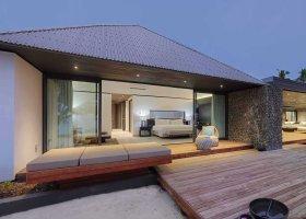 fidzi-hotel-vomo-island-resort-101.jpg