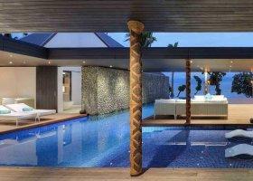 fidzi-hotel-vomo-island-resort-102.jpg