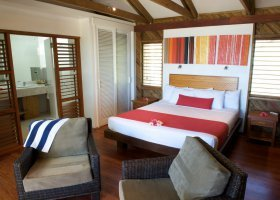 fidzi-hotel-wananavu-beach-resort-002.jpg