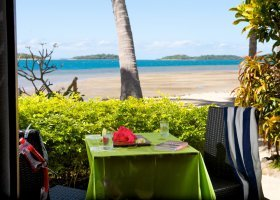 fidzi-hotel-wananavu-beach-resort-004.jpg