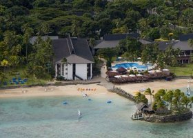 fidzi-hotel-warwick-fiji-resort-spa-044.jpg