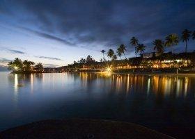 fidzi-hotel-warwick-fiji-resort-spa-045.jpg