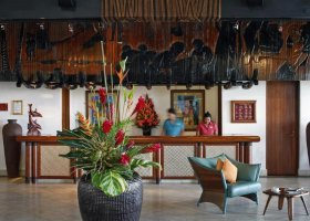 fidzi-hotel-warwick-fiji-resort-spa-078.jpg