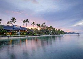 fidzi-hotel-warwick-fiji-resort-spa-083.jpg