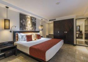 fidzi-hotel-warwick-fiji-resort-spa-089.jpg