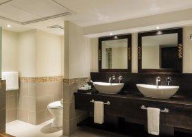 fidzi-hotel-warwick-fiji-resort-spa-090.jpg