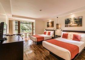 fidzi-hotel-warwick-fiji-resort-spa-091.jpg
