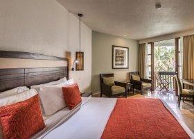 fidzi-hotel-warwick-fiji-resort-spa-094.jpg